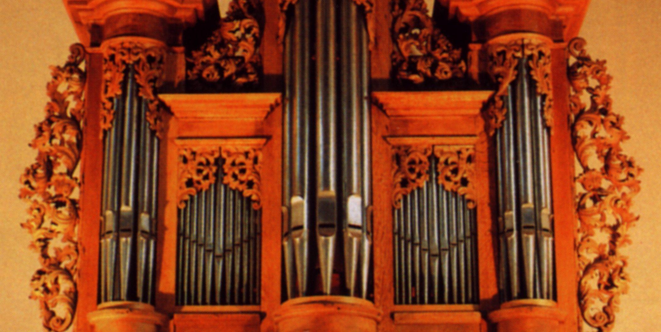 Htb-Orgel-1