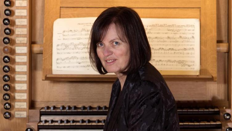 Irene Roth-Halter