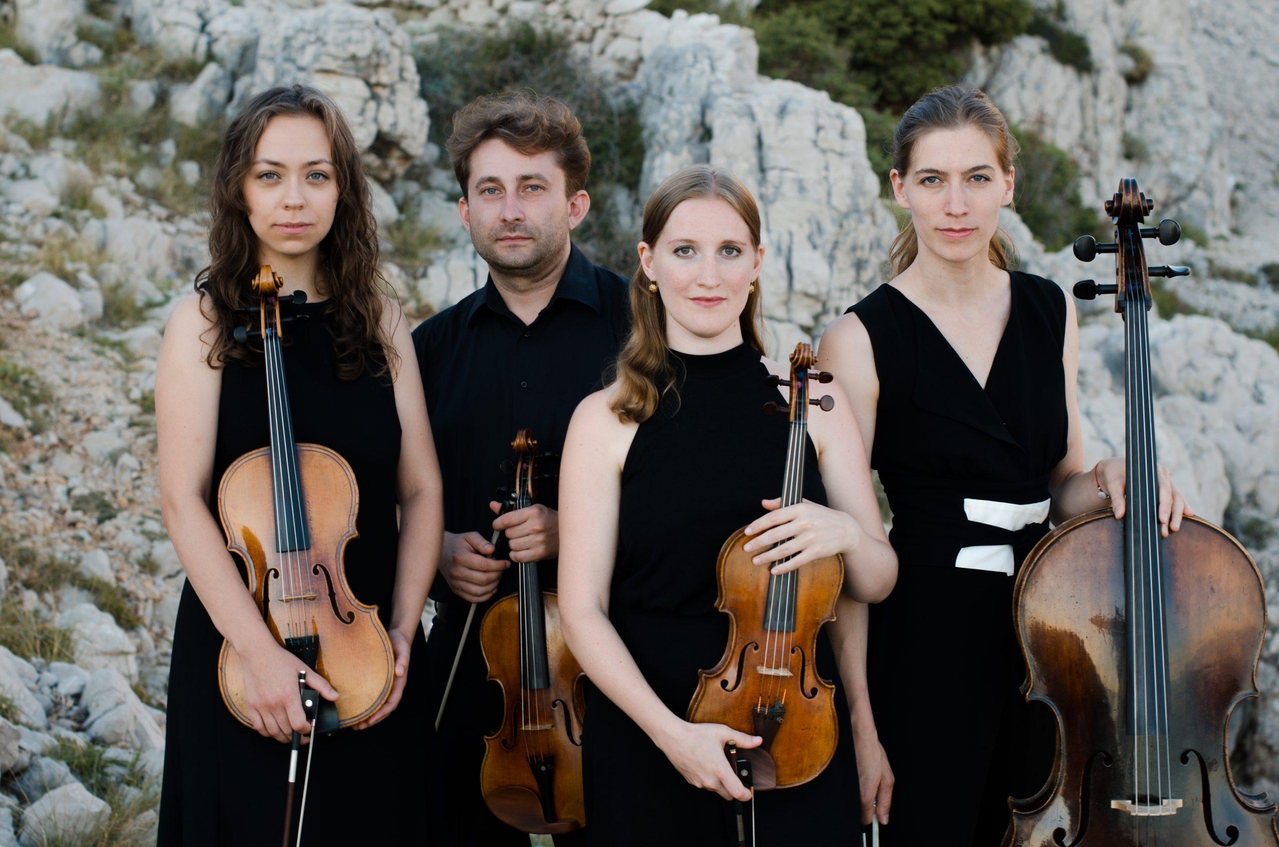 Malion Quartett (AKE_3678)