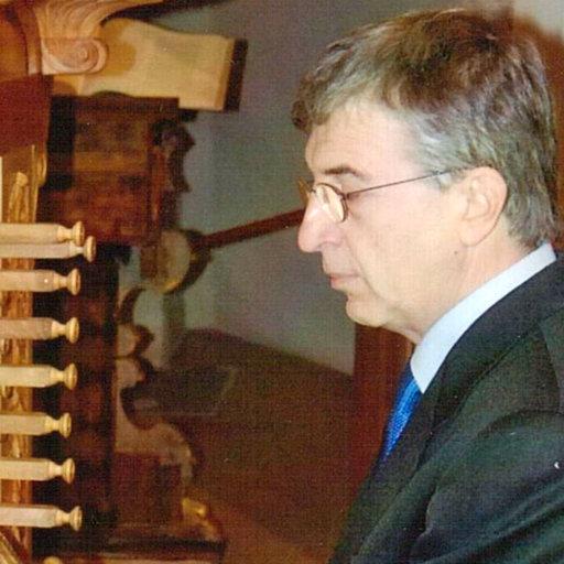 EdoardoBellotti