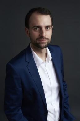 Richard Logiewa