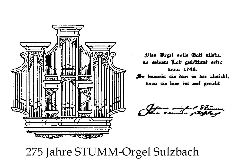 Sulzbach_Orgel_und_Inschrift